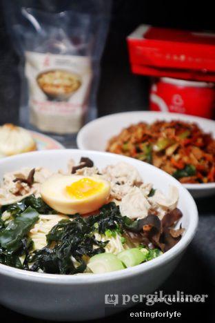 Foto review Paradise Dynasty oleh Fioo | @eatingforlyfe 6