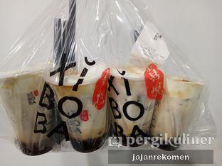 Foto 4 - Makanan di Xi Bo Ba oleh Jajan Rekomen