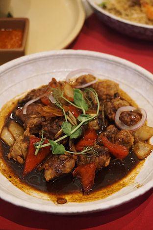 Foto 8 - Makanan di Eastern Opulence oleh Terkenang Rasa