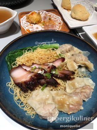 Foto review Hongkong Sheng Kee Dessert oleh Monique @mooniquelie @foodinsnap 2