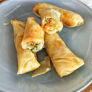 Foto 4 - Makanan di Rumpi Katumiri oleh Lydia Adisuwignjo