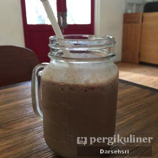Foto 7 - Makanan di Kuki Store & Cafe oleh Darsehsri Handayani