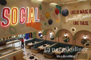 Foto 3 - Interior di The Social Pot oleh UrsAndNic
