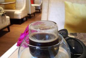 Foto Reuni Coffee & Eatery