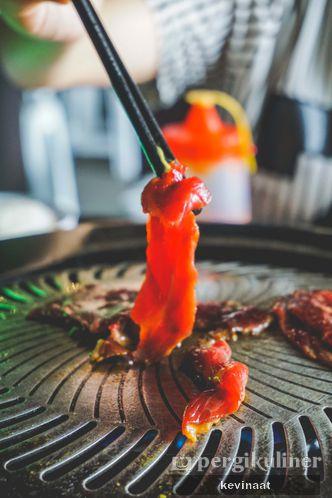 Foto Makanan di Sukiboys