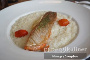 Foto - Makanan di Lilikoi Kitchen oleh Hungry Couplee