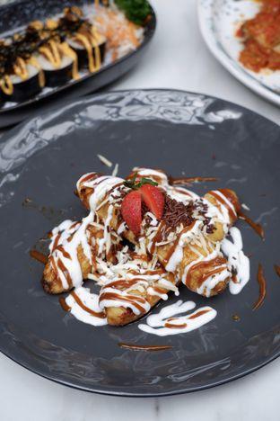 Foto 1 - Makanan di Medja oleh yudistira ishak abrar