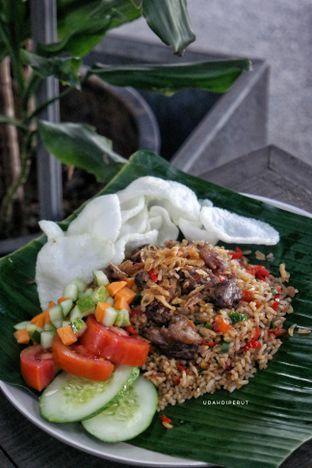 Foto review Kopi Legit oleh Catherine Jessica @udahdiperut 4