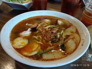 Foto 1 - Makanan di Restaurant Penang oleh abigail lin