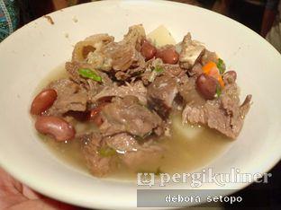 Foto 1 - Makanan di Kaum oleh Debora Setopo