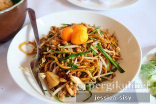 Foto 15 - Makanan di Plataran Menteng oleh Jessica Sisy