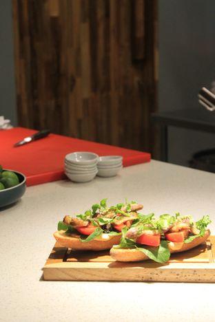 Foto 44 - Makanan di Planta Kitchen oleh Prido ZH