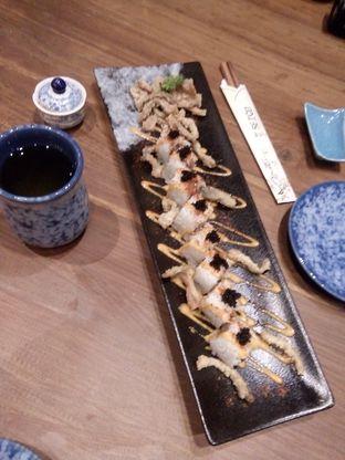 Foto 4 - Makanan di Seigo oleh Medeline Kusuma
