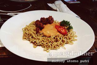 Foto 3 - Makanan di WM Cafe oleh Melody Utomo Putri
