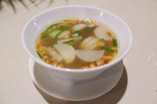 Foto 5 - Makanan(sanitize(image.caption)) di Black Butler Cafe - Hotel Sanira oleh Novita Purnamasari