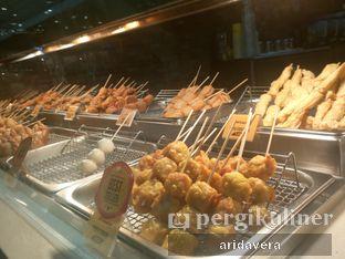 Foto 2 - Makanan di Old Chang Kee oleh Vera Arida