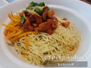 Foto 3 - Makanan di My Kopi-O! - Hay Bandung oleh Ladyonaf @placetogoandeat