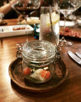 Foto 5 - Makanan di Javanegra Gourmet Atelier oleh Nina Gouw