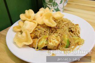 Foto 1 - Makanan di Gerobak Betawi oleh Jessica Sisy