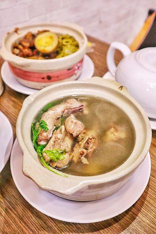 Foto 3 - Makanan di Xing Fu oleh Couple Fun Trip & Culinary