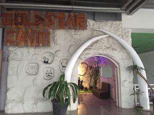 Foto 11 - Interior di Goldstar 360 oleh Silvia Dwiyanti