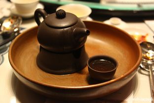 Foto 23 - Makanan di Li Feng - Mandarin Oriental Hotel oleh Kevin Leonardi @makancengli