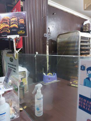 Foto review Nadine Wibowo Pie Pisang Bogor oleh Mouthgasm.jkt  8