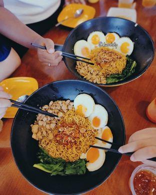 Foto review Warung Wakaka oleh duocicip  1