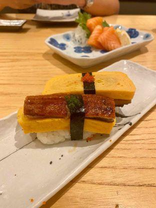 Foto 12 - Makanan di Sushi Hiro oleh Riani Rin