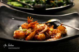 Foto 2 - Makanan di Golden Chopstick oleh Ana Farkhana