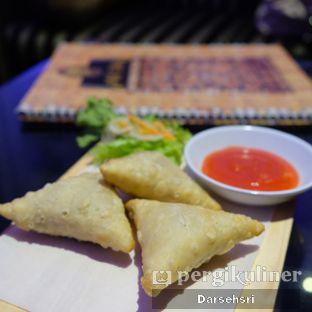 Foto 7 - Makanan di Mid East Restaurant oleh Darsehsri Handayani