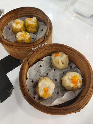 Foto 5 - Makanan di Yum Cha Hauz oleh Alvin Johanes