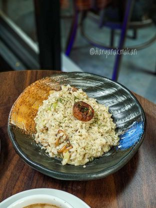 Foto 3 - Makanan di Trvffle Bistro oleh Nicole    @diaryanakmakan