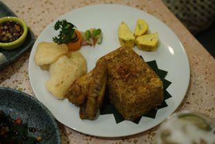 Foto 3 - Makanan di Unison Cafe oleh Kevin Leonardi @makancengli