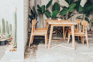Foto 5 - Interior di Seribu Pagi oleh Indra Mulia