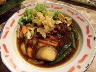 Foto 4 - Makanan di Waroeng Solo oleh Desi A.