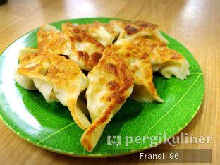 Foto 2 - Makanan di Kwetiau Akang oleh Fransiscus