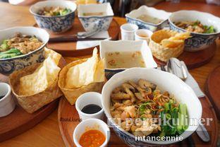 Foto 18 - Makanan di Java Soul Coffee oleh bataLKurus