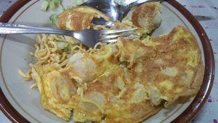 Foto 1 - Makanan di Pempek Suka Rasa (Wati) oleh Kallista Poetri