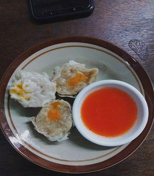 Foto 4 - Makanan(Siomay) di Claypot Popo oleh Meyrani Putri