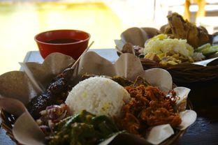 Foto 4 - Makanan di Smarapura oleh yudistira ishak abrar