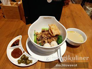 Foto 2 - Makanan di PappaRich oleh Mich Love Eat