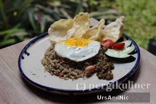 Foto 1 - Makanan di Cecemuwe Cafe and Space oleh UrsAndNic