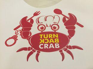 Foto review Turn Back Crab oleh Theodora  3