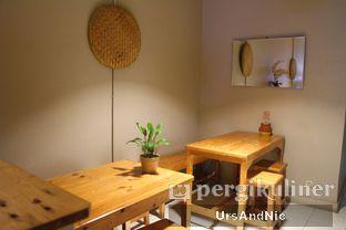Foto 16 - Interior di Nasi Kuning Cakalang Oma oleh UrsAndNic