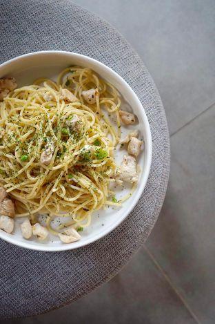 Foto 9 - Makanan di Bukan Ruang oleh yudistira ishak abrar