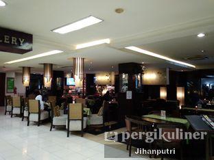 Foto 5 - Interior di Food Gallery oleh Jihan Rahayu Putri