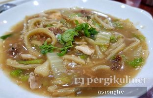 Foto 3 - Makanan di Gunung Mas oleh Asiong Lie @makanajadah