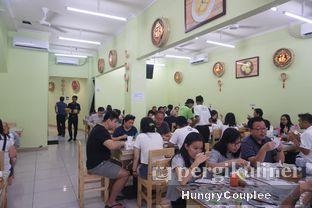 Foto 8 - Interior di Wing Heng oleh Hungry Couplee