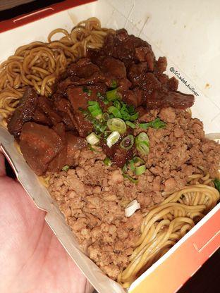 Foto review Bakmie Aloi oleh Jenny (@cici.adek.kuliner) 3
